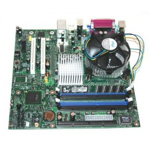 MITRIKES - MOTHERBOARDS110