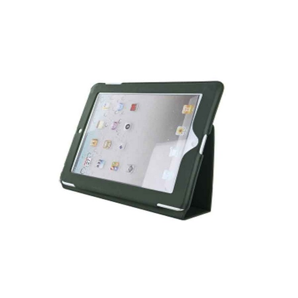 TABLET CASE iPAD SLIM BLACK