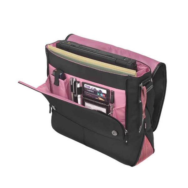 PRISM LADIES LAPTOP CASE 15