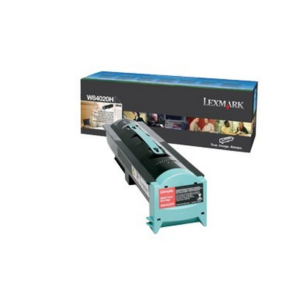 TONER CARTRIDGE FOR W840 (30000 PAGES)