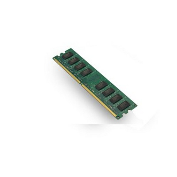 PS0000, PATRIOT DDR2 4096MB 0800MHz PC-6400 2R/2S