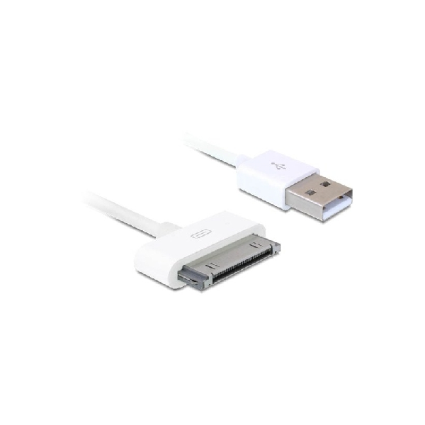 delock-usb-kabel-pro-iphone-3g-3gs-4-4s-a-ipod-1-8m-bily_ies3742407__95086_zoom